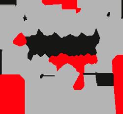 MissClov