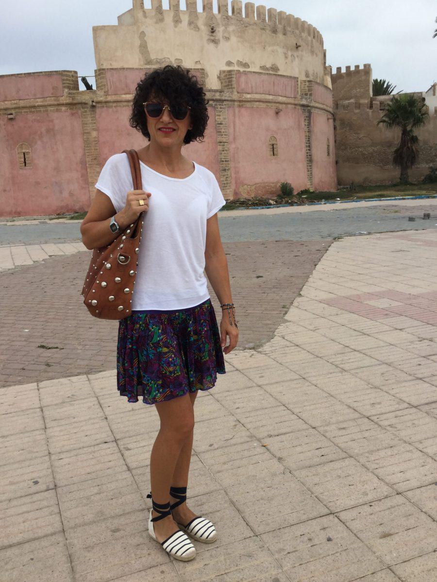 marruecos, essaouira, morocco, miss clov, rebeca valdivia, medina, travel, trip, viaje, vacaciones, holidays, kasbah