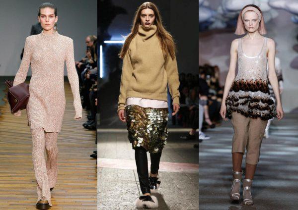 Inspiración, inspo, inspiration, Miss Clov, Rebeca Valdivia, personal shopper, tendencia, trendy, falda sobre pantalón, skirt over pants