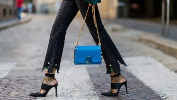 Rebeca Valdivia, Miss Clov, personal shopper, bloggers, Donostia, San Sebastián, inspo, inspiración, inspiration, socks, medias red, medias rejilla, tendencia, trendy