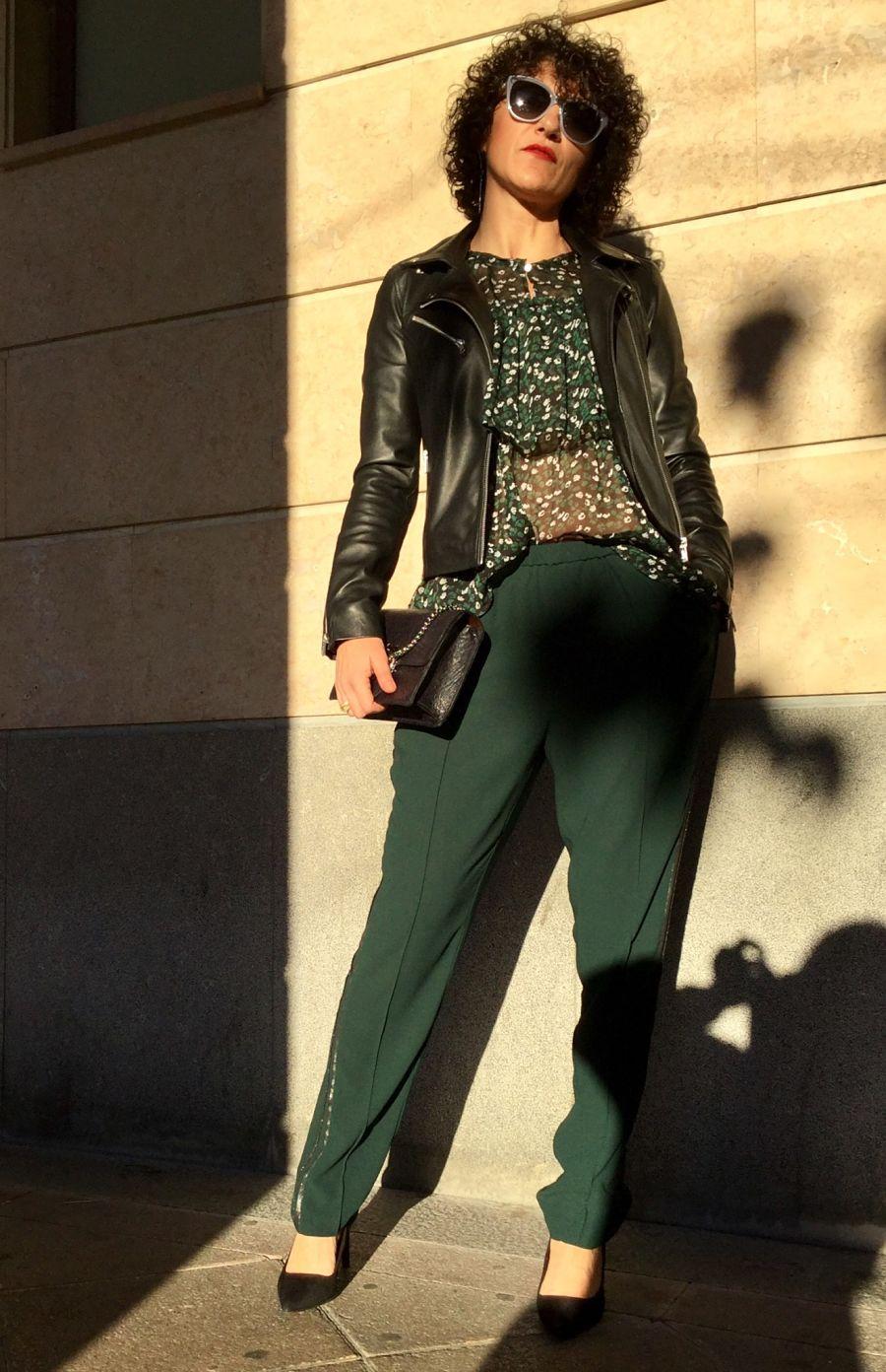 Rebeca Valdivia, asesora de imagen, asesora eventos, personal shopper, estilista, stilist, Donostia, San Sebastián, Miss Clov, tienda de ropa, clothes shop, boho & chic, boho style, accesorios