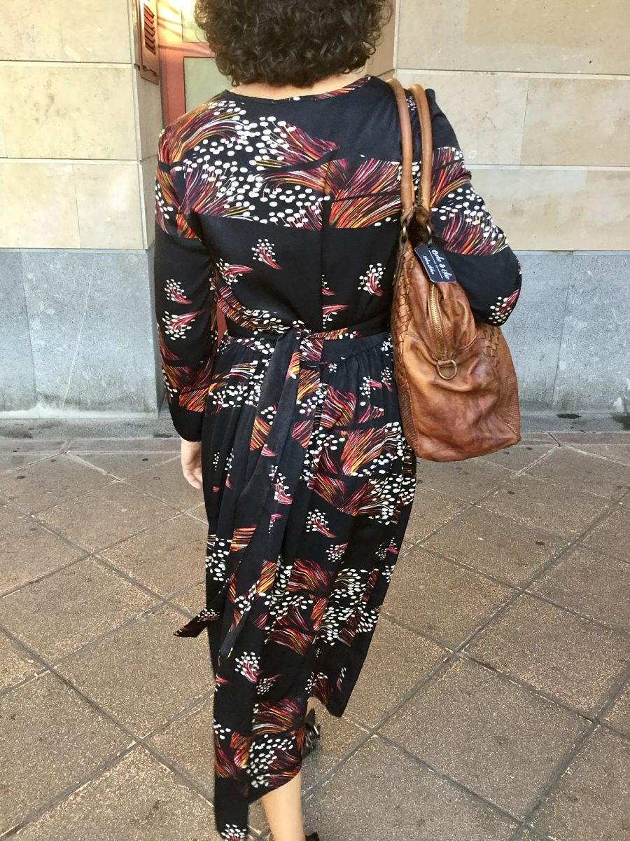 Rebeca Valdivia, asesora de imagen, asesora eventos, personal shopper, estilista, stilist, Donostia, San Sebastián, Miss Clov, tienda de ropa, clothes shop, boho & chic, boho style, accesorios, boho dress