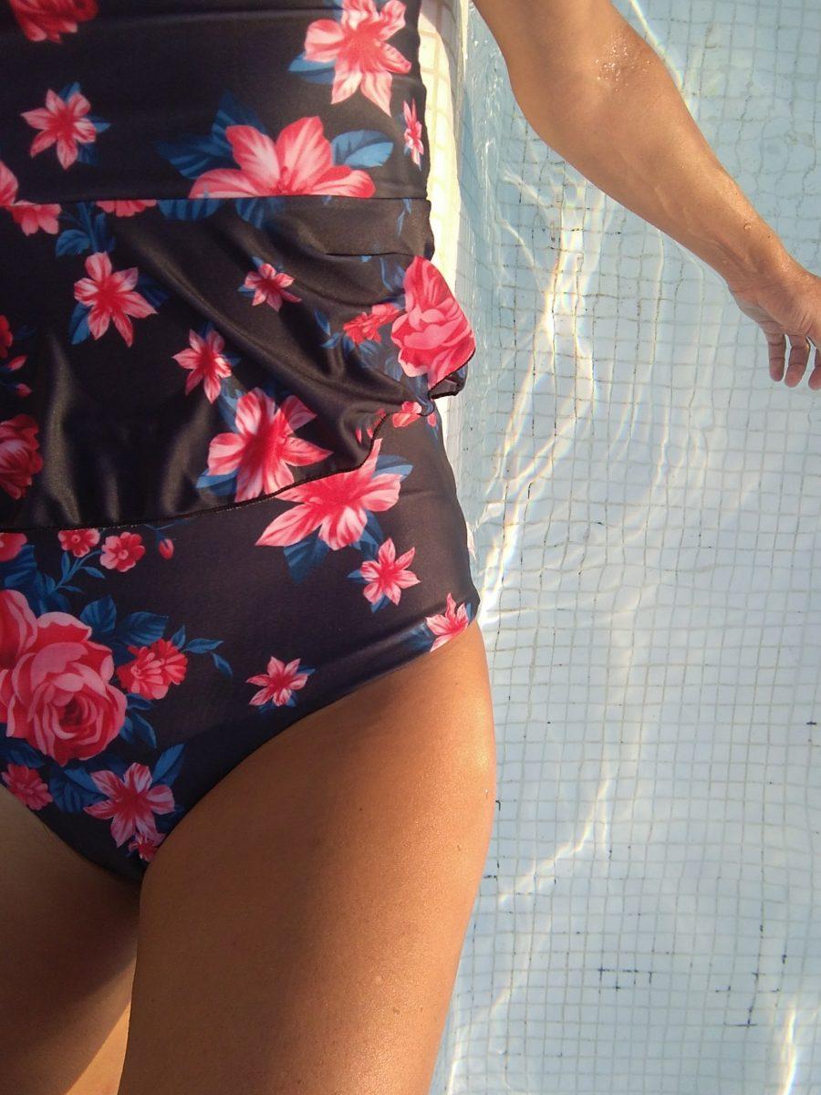 Rebeca Valdivia, asesora de imagen, personal shopper, estilista, stilist, influencer, la blogger indie, Donostia, San Sebastián, Miss Clov, travel, viajes, Ibiza, Es Cana, summer, holidays, Jacaranda Lounge