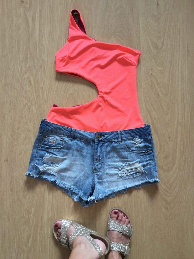 body, body suit, camiseta, bañador, beachwear, missclov