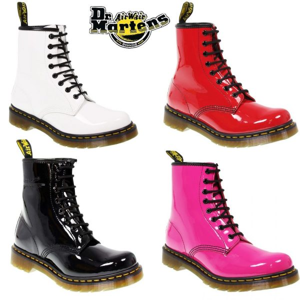 Rebeca Valdivia, Miss Clov, personal shopper, Donostia, San Sebastián, inspiración, inspo, inspiration, tracks, boots, botines, Martens, punkstyle, punkglam, tendencia, trendy