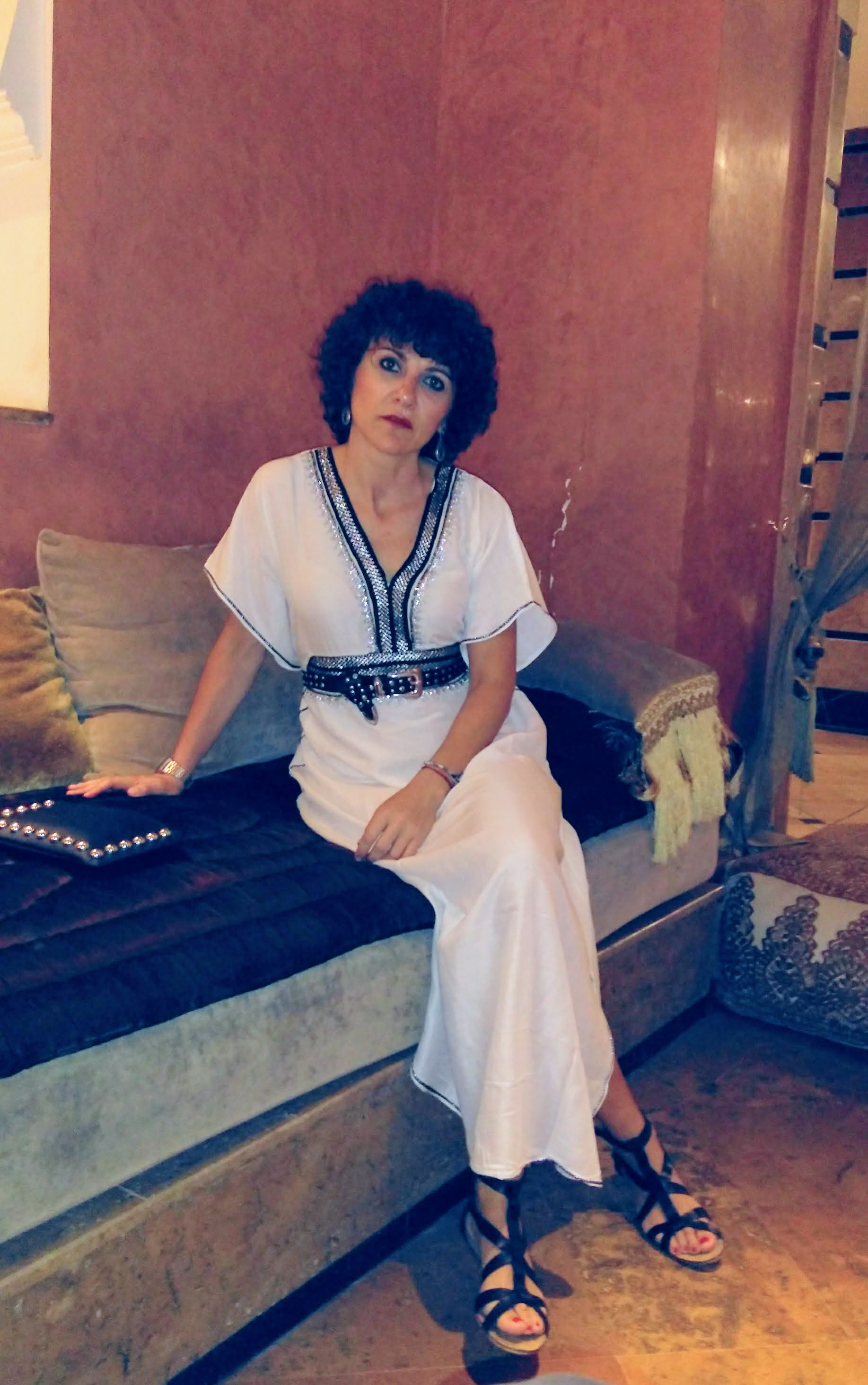 Miss Clov, Rebeca Valdivia, personal shopper, travel, trip, Moroco, Sahara, Atlas, Marrueco, desierto del Sahara, desert, Marrakech, hotel